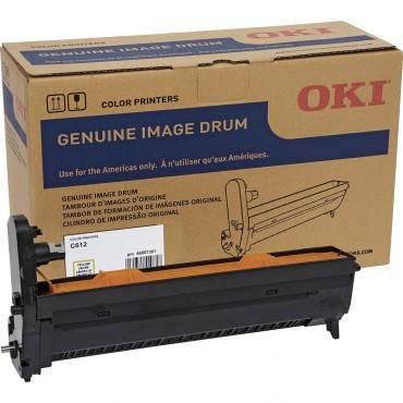 https://www.amazon.com/Okidata-46507301-Yellow-Image-Drum/dp/B01N5776Z4/ref=sr_1_1?s=industrial&ie=UTF8&qid=1528196787&sr=8-1&keywords=051851550817