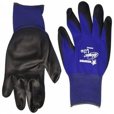 https://www.amazon.com/Memphis-Glove-127-N9696L-Ninja-Multicolor/dp/B01AZ4478Q/ref=sr_1_1?s=home-garden&ie=UTF8&qid=1528455707&sr=1-1&keywords=B01AZ4478Q
