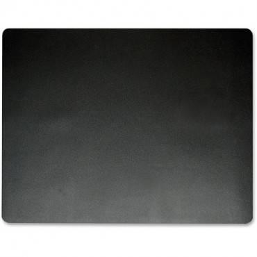 Artistic Eco-Black Microban Desk Pad (EA/EACH)