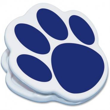 Ashley Animal Paw Magnet Clip (EA/EACH)