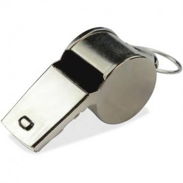 Champion Sport s Medium Weight Metal Whistle (DZ/DOZEN)