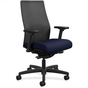 HON Ignition Mesh Back Task Chair (EA/EACH)