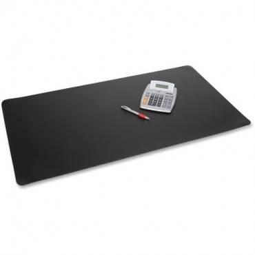 Artistic Rhino II Microban Protective Desk Pads (EA/EACH)