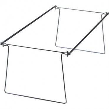 OIC Adjustable Hanging Folder Frames (ST/SET)