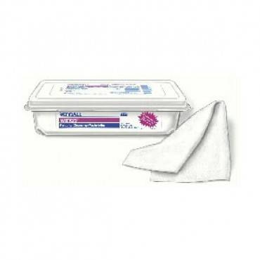 Covidien washcloth wings refill Model: 6699N (64/TB)
