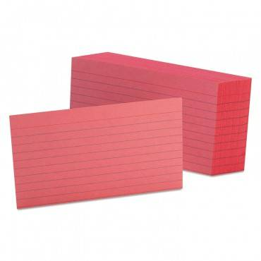 https://www.ontimesupplies.com/ess7321che-ruled-index-cards-3-x-5-cherry-100-pack.html#&gid=1&pid=1
