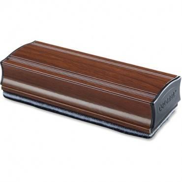 Lorell Magnetic Eraser (EA/EACH)