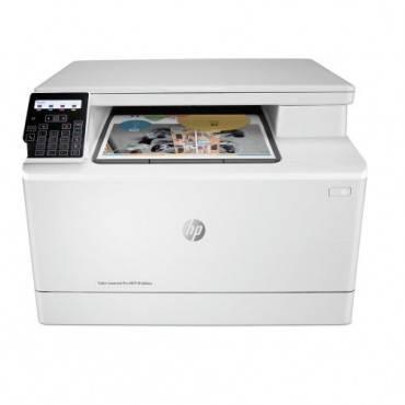 https://www.walmart.com/ip/HP-Color-LaserJet-Pro-MFP-M180nw-Multifunction-Laser-Printer-Copy-Print-Scan/413797907