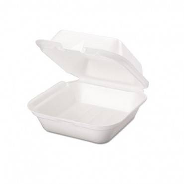 https://www.amazon.com/Snap-Foam-Container-White-Carton/dp/B01JB72U82/ref=sr_1_1?ie=UTF8&qid=1528183045&sr=8-1&keywords=B01JB72U82