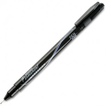SKILCRAFT Permanent Impression Pens (DZ/DOZEN)