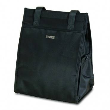 Ameda Carry All Tote Part No. 17801 (1/ea)