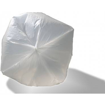 http://www.interplas.com/12-16-gallon-clear-garbage-bags-.35mil-p-cl-rdc-2432