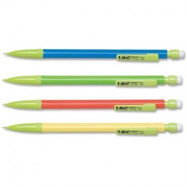 ecolutions Recycled Pencil (DZ/DOZEN)