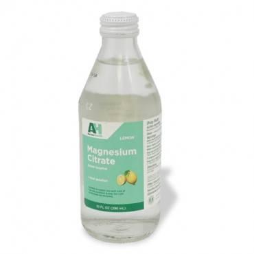 GERICARE Magnesium Citrate (1/Each)