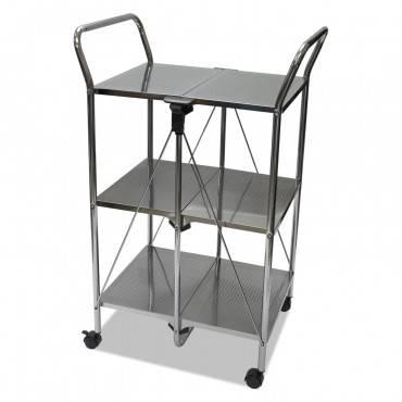 https://www.ontimesupplies.com/vrtvf51008-click-n-fold-dual-handle-service-cart-23-1-4w-x-18d-x-26-1-4h-chrome.html#&gid=1&pid=1