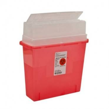 https://www.amazon.com/Covidien-31144010-Container-Polypropylene-Transparent/dp/B00KJ6SXRW/ref=sr_1_1?ie=UTF8&qid=1532947101&sr=8-1&keywords=covidien++31144010