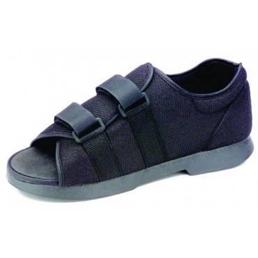 Darco International Health Design Classic Post Op Shoe  Men's Medium Part No.hd-po-cl6