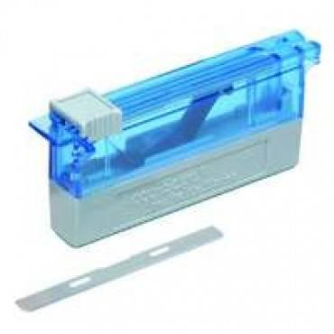 Accu-Edge Disposable Microtome Blades, High Profile, #4685 Part No. M7321-51 (50/pk)