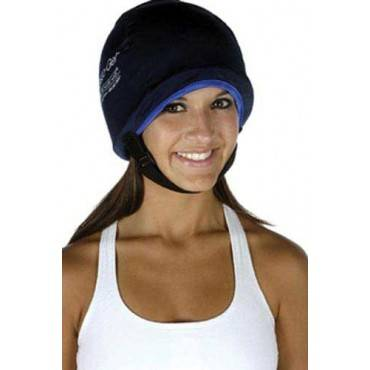 Southwest Technologies  Elasto-gel Hypothermia Cap (cranial) Cap Hot / Cold Part No.cap610