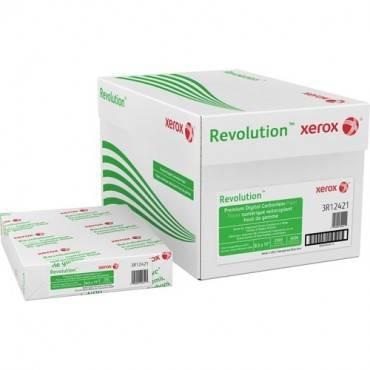Xerox Bold Digital Carbonless Paper (CA/CASE)