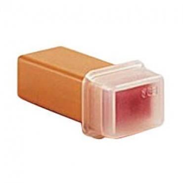 Surgilance Safety Lancet 21g, Needle 2.2 Mm Orange, 100/box Part No. Sln240 (100/box)