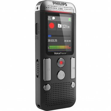https://www.ebay.com/itm/Philips-Voice-Tracer-2710-Digital-Recorder-with-Speech-Recognition-PSPDVT2710-/172865550808?nma=true&si=yJlZO4JEW%252F0rFtE55edth%252FNBW4s%253D&orig_cvip=true&rt=nc&_trksid=p2047675.l2557