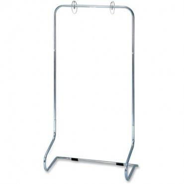 Pacon Metal Chart Stand (EA/EACH)