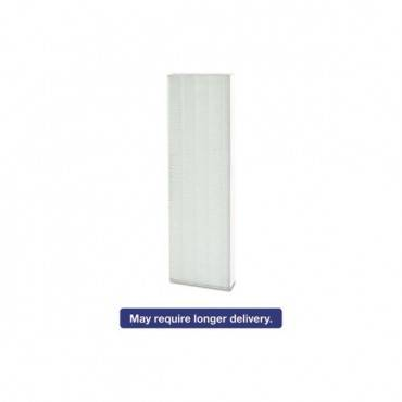 True Hepa Filter For Fellowes 90 Air Purifiers