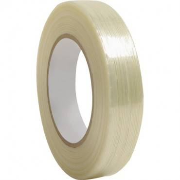 Business Source Filament Tape (RL/ROLL)