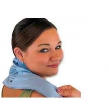 Corflex   Medic Air Soft Comfort Corpak Hot/cold Cervical 6  X 20 Part No.acc-552