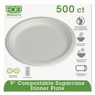 https://www.ontimesupplies.com/ecoepp013-compostable-sugarcane-dinnerware-9in-plate-natural-white-500-carton.html#&gid=1&pid=1