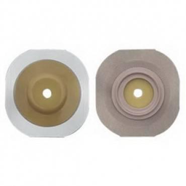 "New Image Cut-to-fit Convex Flexwear (standard Wear) Skin Barrier 1"" Part No. 14402 (5/box)"