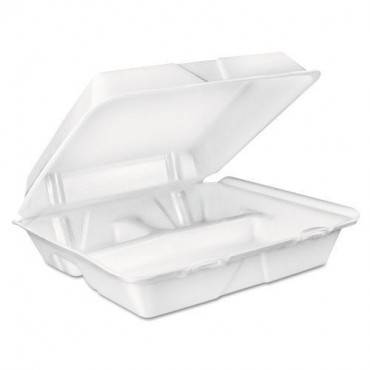 https://www.ebay.com/p/Dart-Large-3-compartment-White-Foam-Carryout-Food-Container/1612174303