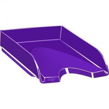 CEP Gloss Desk Tray (EA/EACH)
