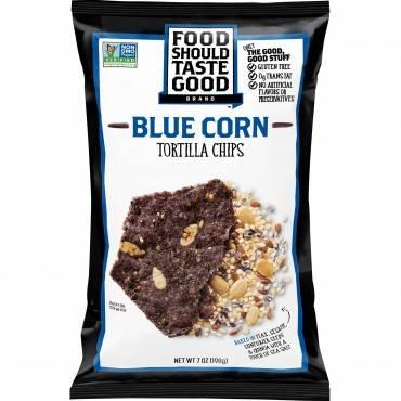 https://www.walmart.com/ip/Food-Should-Taste-Good-Blue-Corn-Tortilla-Chips-7-oz/32173070