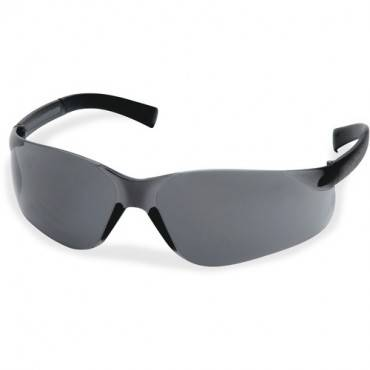 ProGuard Fit 821 Smaller Safety Glasses (EA/EACH)