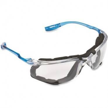 3M Virtua CCS Protective Eyewear (EA/EACH)