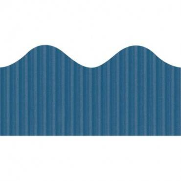 Bordette Decorative Border (RL/ROLL)