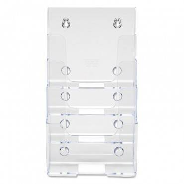 https://www.ontimesupplies.com/def77901-multi-compartment-docuholder-4-compartments-6-1-2w-x-6-1-4d-x-10h-clear.html#&gid=1&pid=4
