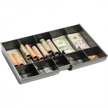 MMF Replacement Cash/Coin Tray (EA/EACH)