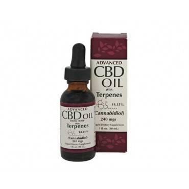 http://vegannationapparel.com/product/smart-organics-hemp-oil-with-terpenes-advanced-240-mg-1-oz/