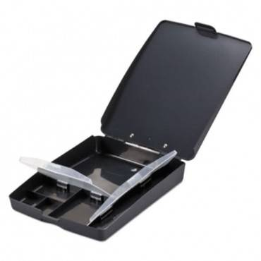 https://www.webstaurantstore.com/officemate-83333-1-capacity-8-1-2-x-11-extra-storage-and-supply-clipboard-box/328OIC83333.html