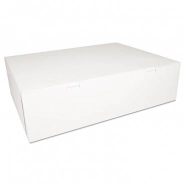 https://www.store-spot.top/bakery-boxes-white-paperboard-18-12-x-14-12-x-5-50carton-p-6637.html