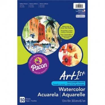 Art1st Fine Art Paper (PK/PACKAGE)
