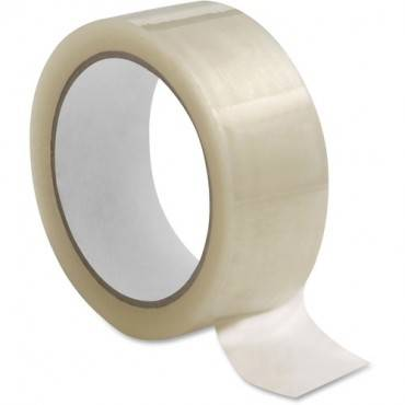 Sparco 1.6mil Hot-melt Sealing Tape (CA/CASE)