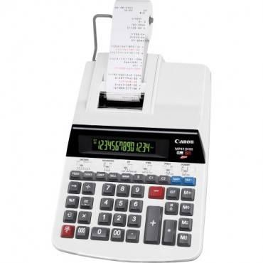 Canon MP41DHIII Heavy-duty Printing Calculator (EA/EACH)