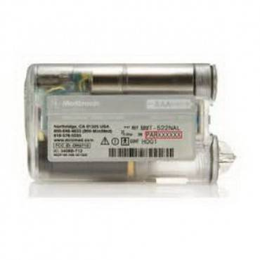 MiniLink Charger Part No. MMT-7705NA Qty 1