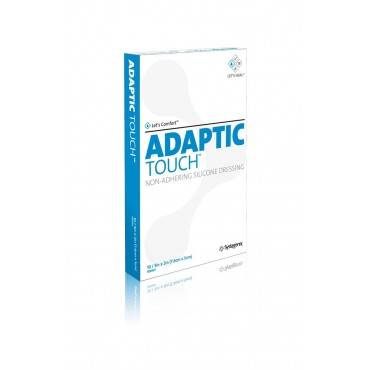 https://www.woundcareshop.com/AdapticTouch500501.aspx
