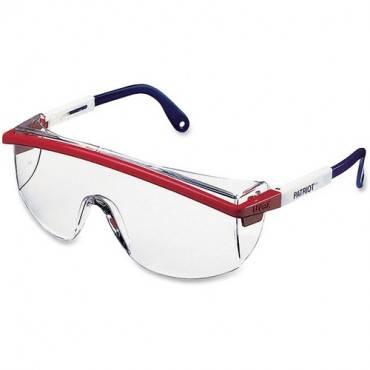 Uvex Safety Astrospec 3000 Safety Eyewear (PR/PAIR)