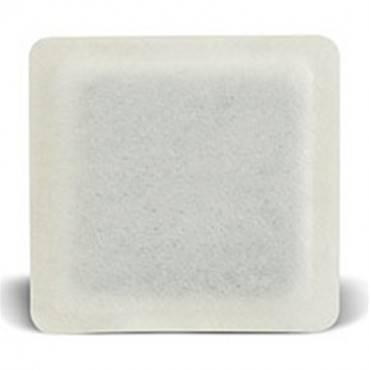 https://www.medicaldepartmentstore.com/Carboflex-Odor-Control-Alginate-Dressing-p/403xxx.htm